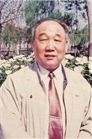 葛洪升同志遗体在杭州火化