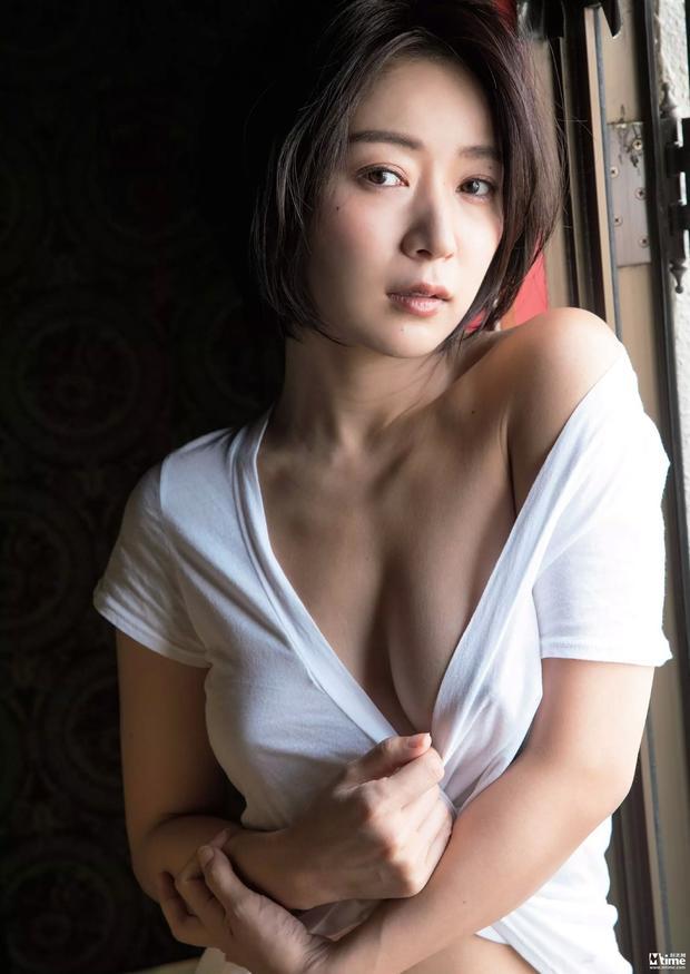 半泽直树全裸导演女星去世年仅31